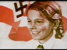 Women in Nazi Germany: What was to be a woman in Hitler's Germany. Chilling, deeply interesting and revealing.