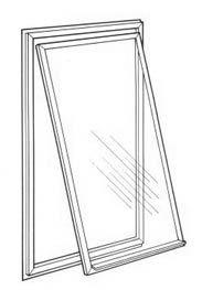 The Secondary Glazing Co House Windows, New Homes, Mirror, Bedroom, Home Decor, Home Windows, New Home Essentials, Bedrooms, Interior Design