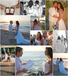 Navy beach wedding in Chania area .Link in description. Crete, Real Weddings, Wedding Planner, Polaroid Film, Product Description, Navy, Link, Beach, Image