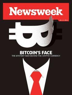 Aardig stuk op de blog Frankwatching over Newsweek, het tijdschrift dat verdween van papier maar nu terugkomt in een kleine oplage als 'boetiekproduct, een marketingtool voor de website'.