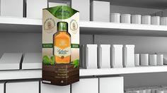 Lançamento Ballantine's Brasil on Behance Like & Repin. Noelito Flow. Noel http://www.instagram.com/noelitoflow