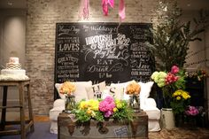 T&Gウェディングプランナー500人 アンケート調査 2015 最高の結婚式を叶えるために知っておきたいプロのアドバイス|株式会社テイクアンドギヴ・ニーズのプレスリリース