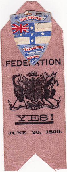 australian flag day 2013