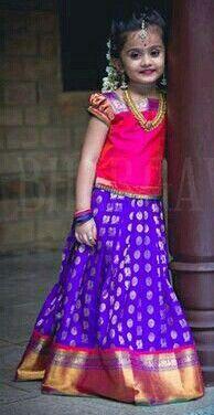 Kid fashion....