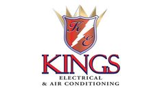 FL Electrician #fl #electrician, #broward #county #electrician, #palm #beach #county #electrician http://new-jersey.remmont.com/fl-electrician-fl-electrician-broward-county-electrician-palm-beach-county-electrician/  # Florida Licensed Electrician We are Kings Electricians, the full-service South Florida electrician for all of your home or commercial electrical service needs. Ask about our Easy Financing Options ! South Florida's Preferred, Expert Electricians Full-Service Residential…