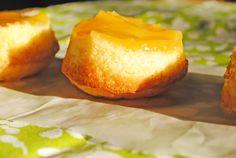 Meyer Lemon Drop Muffins #Meyer #Lemon #Drop #Muffins #Recipe