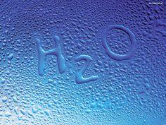 Nasze Ciało: Jaka powinna być Woda?