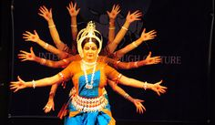 indian classical dance formation - Google Search