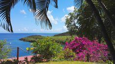 Ti Kaye Resort Saint Lucia - Caribbean Sea | Travel Inspiration | Pitsiniekka St Lucia Caribbean, Caribbean Sea, Saint Lucia, Travel Inspiration, Travel Destinations, Mountains, Nature, Road Trip Destinations, Santa Lucia