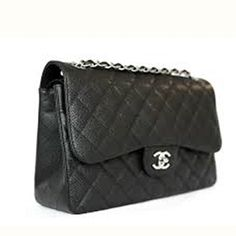 10 Best Prada bags images  24930e355ae36
