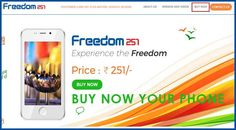 Buy-freedom-251-online-booking