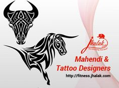 http://fitness.jhalak.com - Jhalak -  fitness.jhalak.com Your friendly Business Directory - easily search for Health Businesses in your area – Health Services and Indian Doctors Online Directory of Health Care Business ...  Provides information about medical services such as companionship, therapy, running errands, grooming assistance, meal preparation and feeding, nursing intervention, and more.