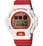 Women's Wrist Watches - Casio GShock DW6900SC7 >>> Check this awesome product by going to the link at the image. (This is an Amazon affiliate link)