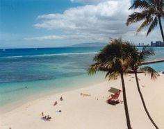 Local Call: Oahu, Hawaii with Blaine Ashley • Patchwork Compass