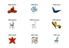 Corpus de chaises - Intellego.fr Applique, Basket, Art, Chairs, Art Background, Baskets, Kunst, Gcse Art, Hamper