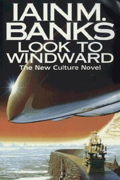 Iain M. Banks' Culture references in Bungie's Halo