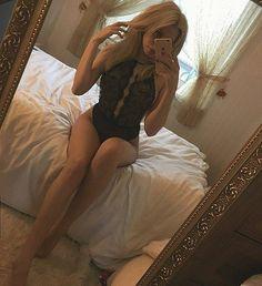 Lace lingerie by WHITE RVBBIT - whitervbbit.com/ Model: Body Mad Love No. 1 #inspiration #bra #bralette #bielizna #nightwear #Wonderland #magic #lingerie #woman #sexy #WHITERVBBIT #WRv #stripesbra #besexy #autumn #newseason #sexylingerie #body