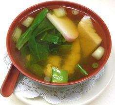 clear soup Clear Soup, Weight Loss Soup, Drink, Eat, Recipes, Food, Chowders, Beverage, Rezepte