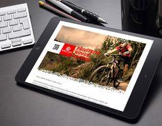Kellys bicycles - new season promo