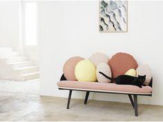 Nubilo Multicolours - PETITE FRITURE - Editeur de Design