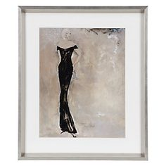 For a mother with style and class: Catherine 1 framed print, $79.95 Love this piece.