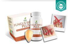 Fungus Shield Plus Review – Effective Natural ToeNail Fungus Protocol?