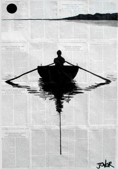 More brilliant work by Louis Jover