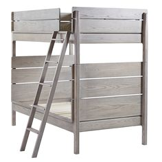 Wrightwood Bunk Bed|The Land of Nod