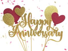 happy anniversary quotes for couple \ happy anniversary quotes for couple Happy Wedding Anniversary Message, Happy Anniversary Cakes, Happy Anniversary Quotes, Anniversary Greetings, Anniversary Parties, Anniversary Cards, Happy Anniversary To My Husband, Anniversary Funny, Wedding Anniversary Quotes For Couple