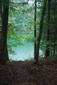 Lake Hiawassee Murphy NC