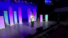 Jeff Allen Brings Clean Comedy to Corporate Events - http://thegrablegroup.com/comedy/jeff-allen-brings-clean-comedy-corporate-events/