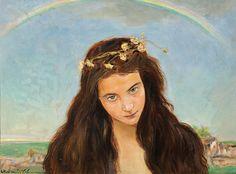 Vlastimil Hofman - Under the Rainbow