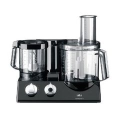Braun Multiquick 5 kitchen machine K700