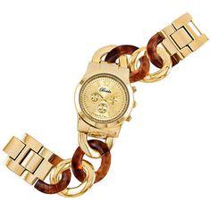 Locklin Watch