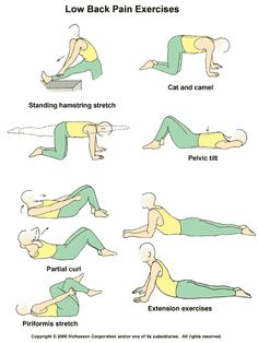 lower-back pain relief                                                                                                                                                                                 More
