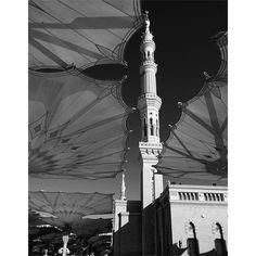 A beautiful city  #vsco  #medina by lutvanhazmy