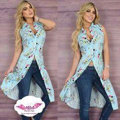 Best Casual Dresses, Formal Dresses For Teens, Casual Dress Outfits, Cute Outfits, Sexy Jeans Outfit, Kaftan, Derby Attire, Shift Dress Pattern, Short Lace Dress