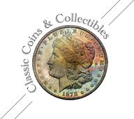 Classic Coins – Collectibles #numismatist http://coin.remmont.com/classic-coins-collectibles-numismatist/  #coin collectibles # NEW! We Now Buy Gold and Silver! Best Prices for Your Jewelry! About Us We now buy Gold and Silver. Best Prices for your Jewelry. At Classic Coins and Collectibles we buy and sell a wide variety of US and International coins and currency, tokens, proof and mint set and Military PaymentRead More