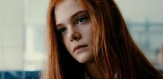 Elle Fanning Talks 'Ginger and Rosa' - Elle Fanning's performance as a young girl terrified at the thought of nuclear warfare in the 1960s is already garnering major Oscar buzz. So what does the young actress think about her chances? Watch and find out! #ETCanada http://www.globaltv.com/etcanada/video/web+exclusives/elle+fanning+talks+ginger+and+rosa/video.html?v=2293601744=1=dd#etcanada/video