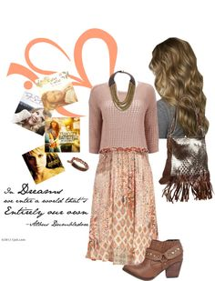 """""""Spring is coming soon"""" by sassysolesandmore on Polyvore"""