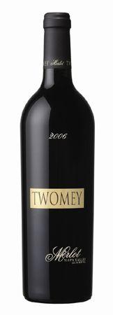 Very excellent wine!