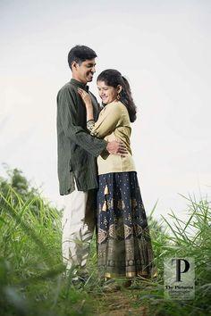 Grass cutting machine in bangalore dating