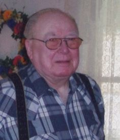 ROBERT E. BINION, 89, of Arthur, IL passed away at 8:44 P.M. on Sunday, August 7, 2016 at Decatur Memorial...