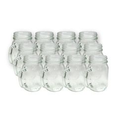 Ball 40014 plain drinking mugs, box of 12. by Ball, http://www.amazon.com/dp/B00067LAFG/ref=cm_sw_r_pi_dp_Wwmnsb0BA85S3