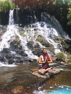7-cosas-que-debes-mantener-en-secreto-para-cumplir-tus-metas-segun-la-sabiduria-hindu/Todo lo que influye y afecta el rumbo en el que los seres humanos nos desenvolvemos está regido por nuestro pensamiento, por aquello que ha marcado nuestra vida y lo que hacemos para sobresalir ante el resto. Cada pueblo, tribu y civilización lo hace de diferente modo, en todas influye un pensamiento distinto que nos ...