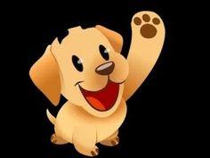 Film D, Tigger, Bowser, Disney Characters, Fictional Characters, Youtube, Funny Emoji, Trust God, Pet Dogs