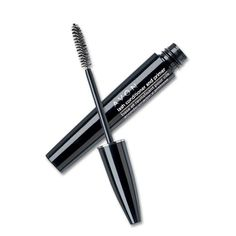 Wear under mascara to make lashes appear thicker and longer. Use alone to separate and define lashes. .21 oz. net wt.