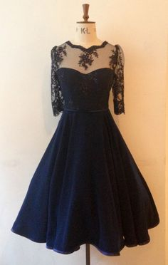 Image of Full circle beaded sweetheart dress