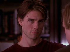 Vanilla Sky (2001) Director: Cameron Crowe Starring Actors: Tom Cruise, Penélope Cruz, Cameron Diaz   A self-indulgent and vain publishing magnate finds his privileged life upended after a vehicular accident with a resentful lover.  Watch the movie here for free: http://www.watchfree.to/watch-4c6-Vanilla-Sky-movie-online-free-putlocker.html
