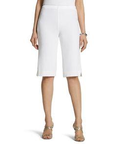 Bermuda Lake Shorts